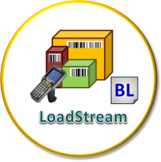 LoadStream 234h