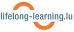 Lifelong learning lu